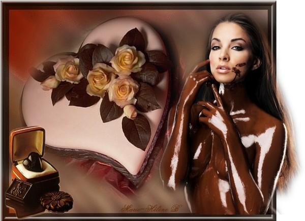 popki-v-shokolade