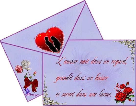 Préférence Jolie photo amour - Love Romance EQ61