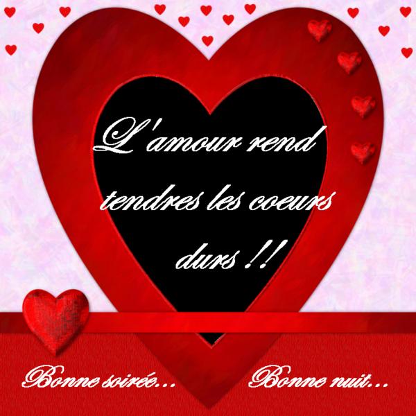 Coeur et amour - Jeux de fille d amour dans le lit gratuit ...