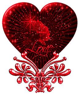الإنسانية Coeur-love-18.jpg