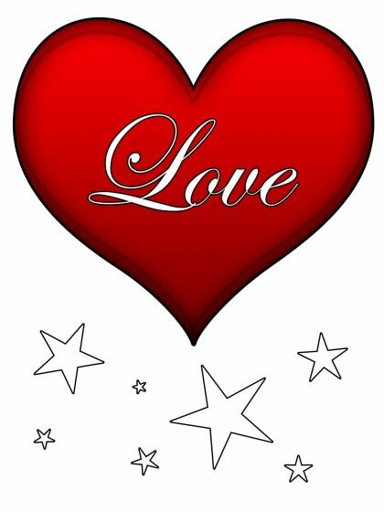 Coeur-love-20