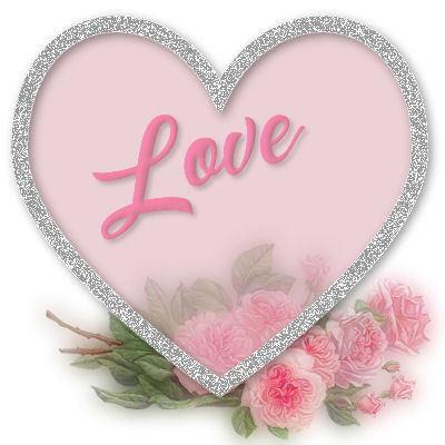 Coeur-love-23
