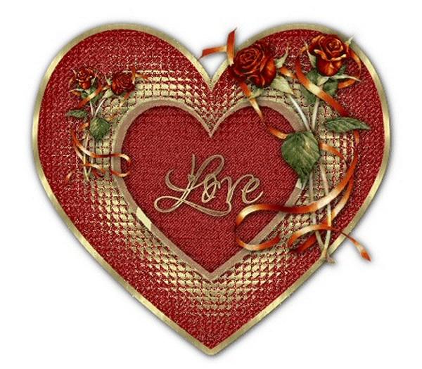 Coeur-love-34-roseric.jpg
