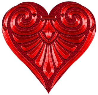 Coeur-rouge-75pascale.png
