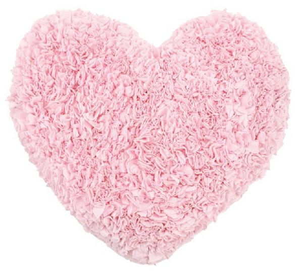 Coeur rose p 226 le centerblog