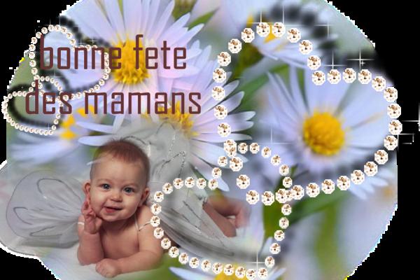 Bonne fête Maman. - Page 3 Bfa10362