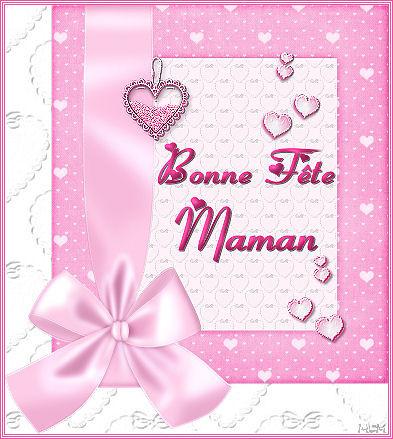 Bonne fête Maman. - Page 3 D187d071