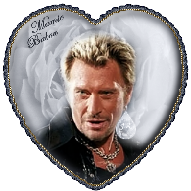 Calendrier imprimer johnny hallyday calendrier johnny for Miroir johnny hallyday