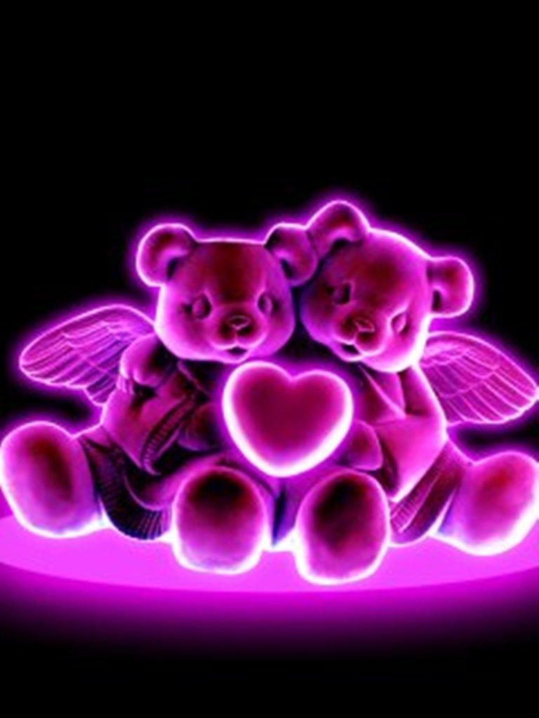 Belle image de belle photo de coeur - Photo de coeur d amour ...